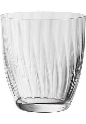 BOHEMIA SELECTION Iš stiklo