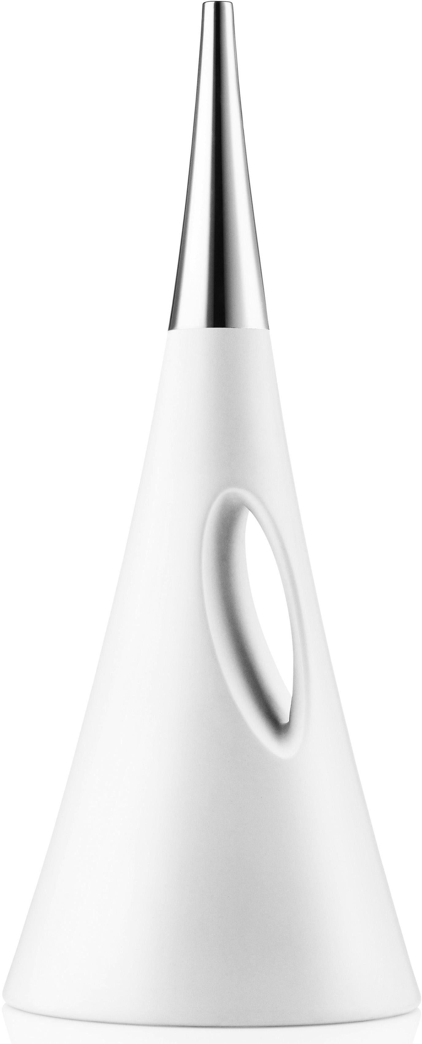 eva solo Gießkanne, Kunststoff, 2 Liter, »AquaStar«
