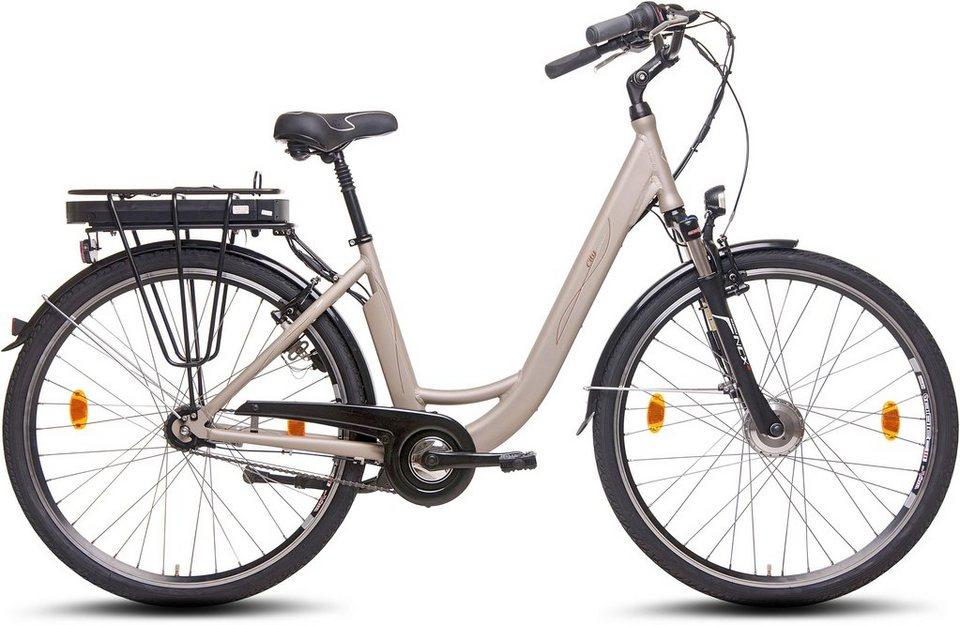e bike 7 gang shimano nexus schaltwerk nabenschaltung. Black Bedroom Furniture Sets. Home Design Ideas