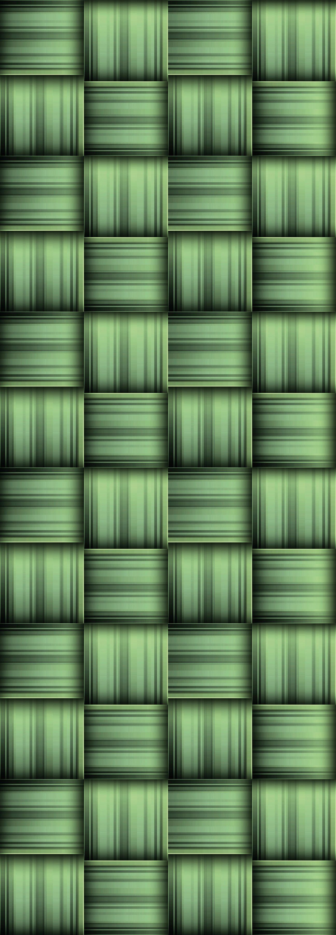 QUEENCE Vinyltapete »Toataiph«, 90 x 250 cm, selbstklebend