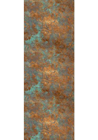 QUEENCE Viniliniai tapetai »Ouxealie« 90 x 250...