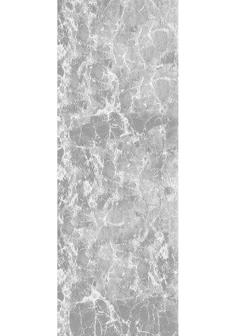 QUEENCE Viniliniai tapetai »Kucar« 90 x 250 cm...