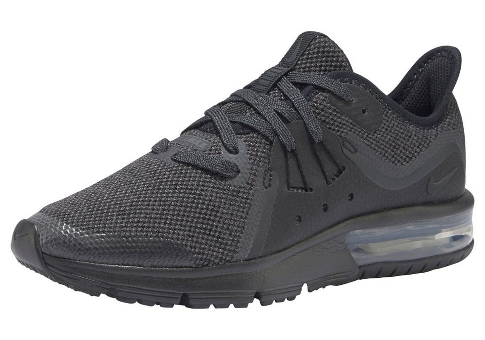 online store e3dc3 7c366 Nike Sportswear »Air Max Sequent 3 (GS)« Sneaker