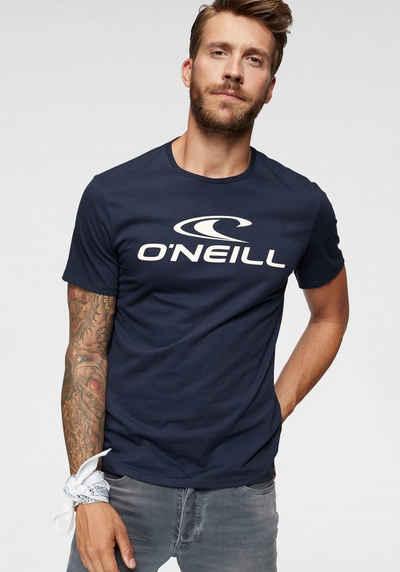 1e7033b400cd0a O Neill Herren T-Shirts online kaufen