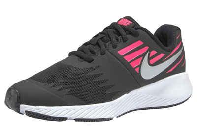 new products e58b6 79266 Nike »Star Runner (gs)« Laufschuh