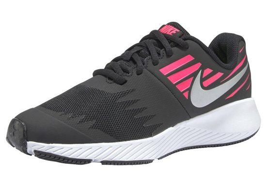 Nike »Star Runner (gs)« Laufschuh