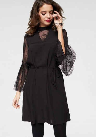 Spitzenkleider online kaufen » Lace Dress   OTTO