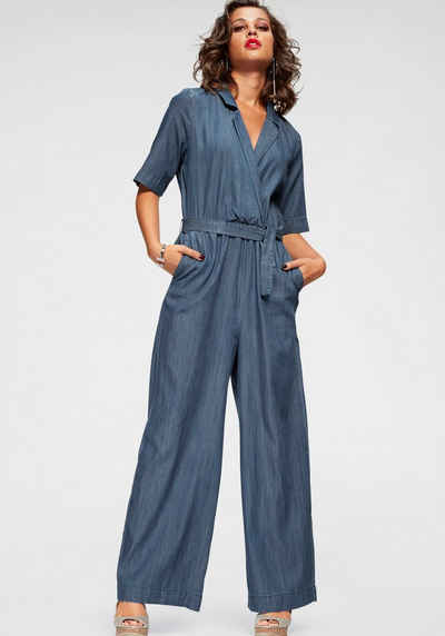8bc657589067a3 Only Overalls online kaufen | OTTO