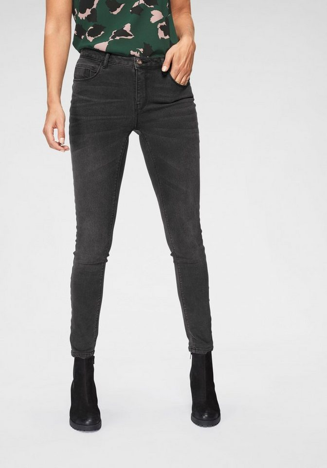 63485f8d7f84 Only Push-up-Jeans »DAISY« online kaufen   OTTO