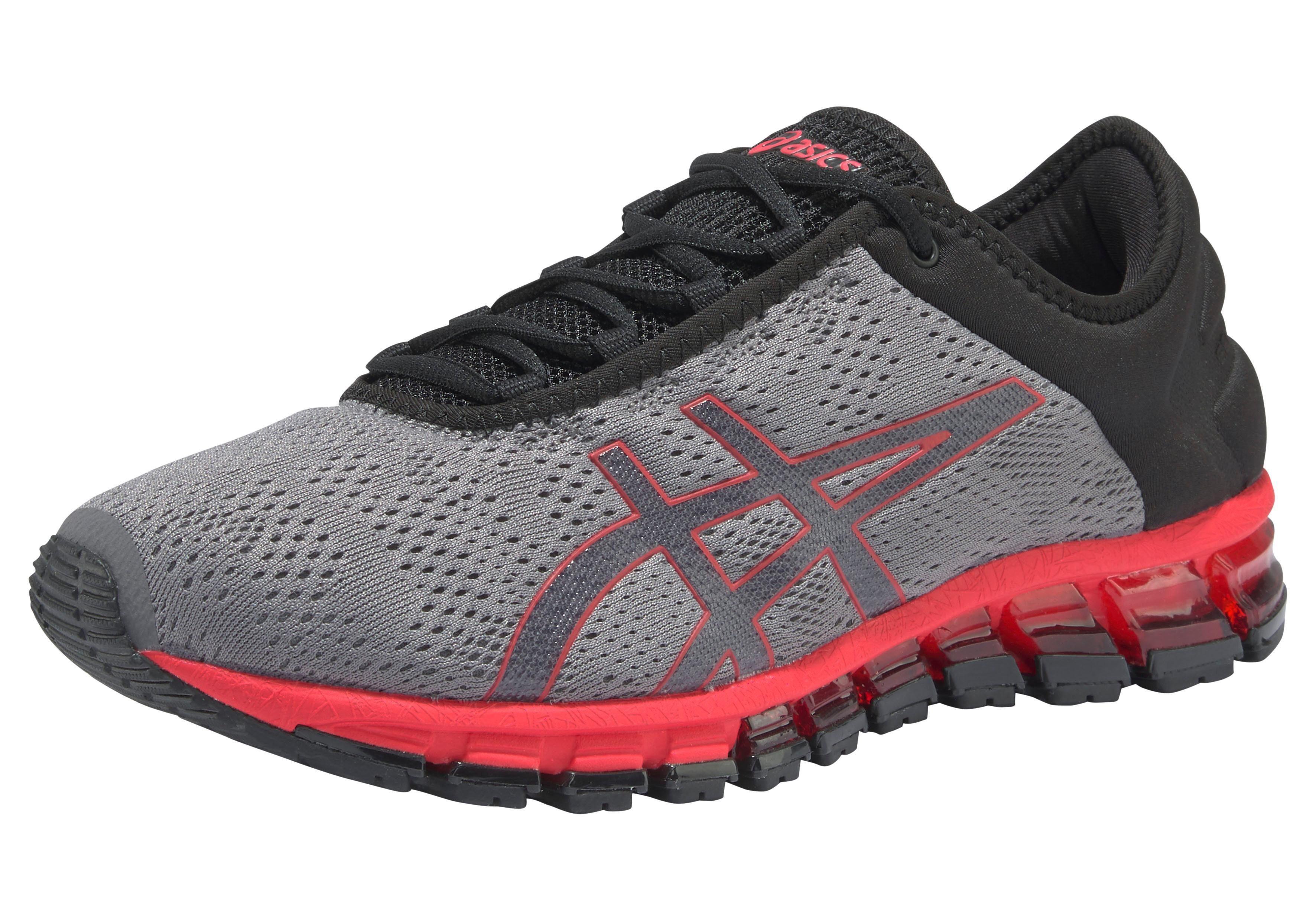 Asics »GEL QUANTUM 180 3« Sneaker, Sportlicher Sneaker von Asics online kaufen | OTTO