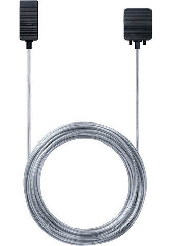 SAMSUNG »VG-SOCN15/XC« TV-Kabel
