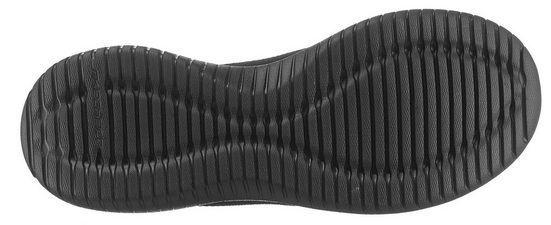 Cooled Sneaker Flex Slip on Foam Mit Air first memory Take« Skechers »ultra ZfwHqH