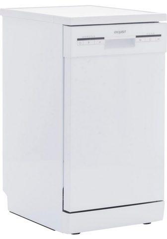 Посудомоечная машина 9 Liter 9 Ma&szli...