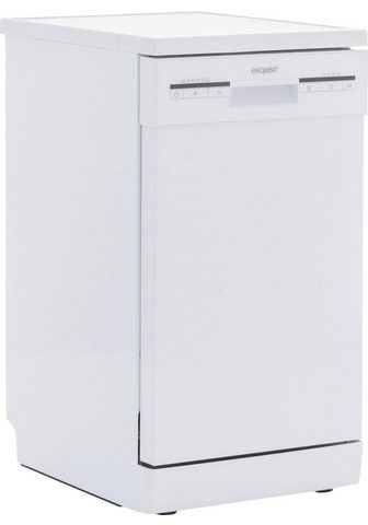 EXQUISIT Посудомоечная машина 9 Liter 9 Ma&szli...