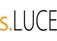 s.LUCE