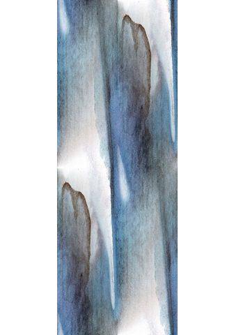 QUEENCE Viniliniai tapetai »Emmou« 90 x 250 cm...