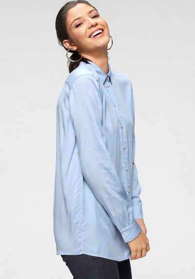 Damen Büro-Blusen bei otto.de bestellen   OTTO 45ab56327b