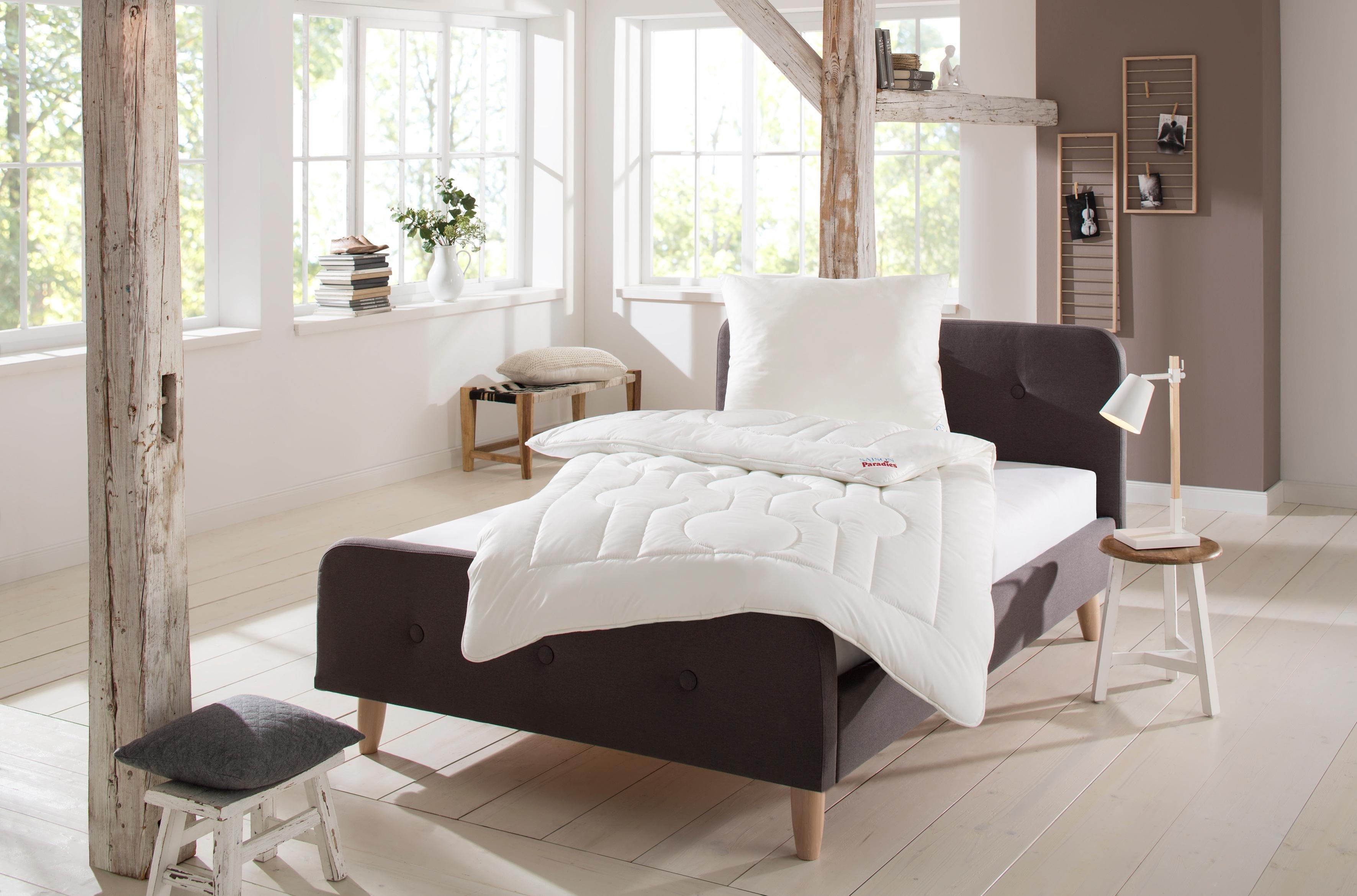 kamelhaarflaum bettdecken feng shui schlafzimmer blau lidl bettw sche flamingo t rkis braun set. Black Bedroom Furniture Sets. Home Design Ideas
