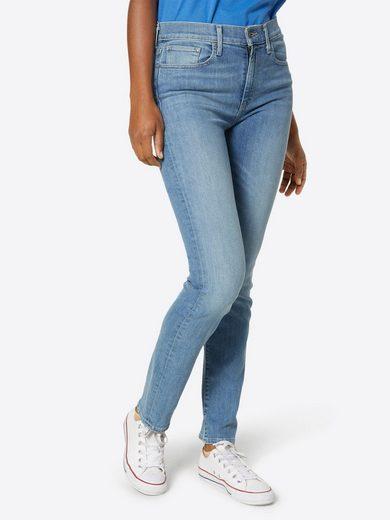 Levi's® High Levi's® waist Denim jeans Denim jeans High Levi's® High waist qMpSzUGV
