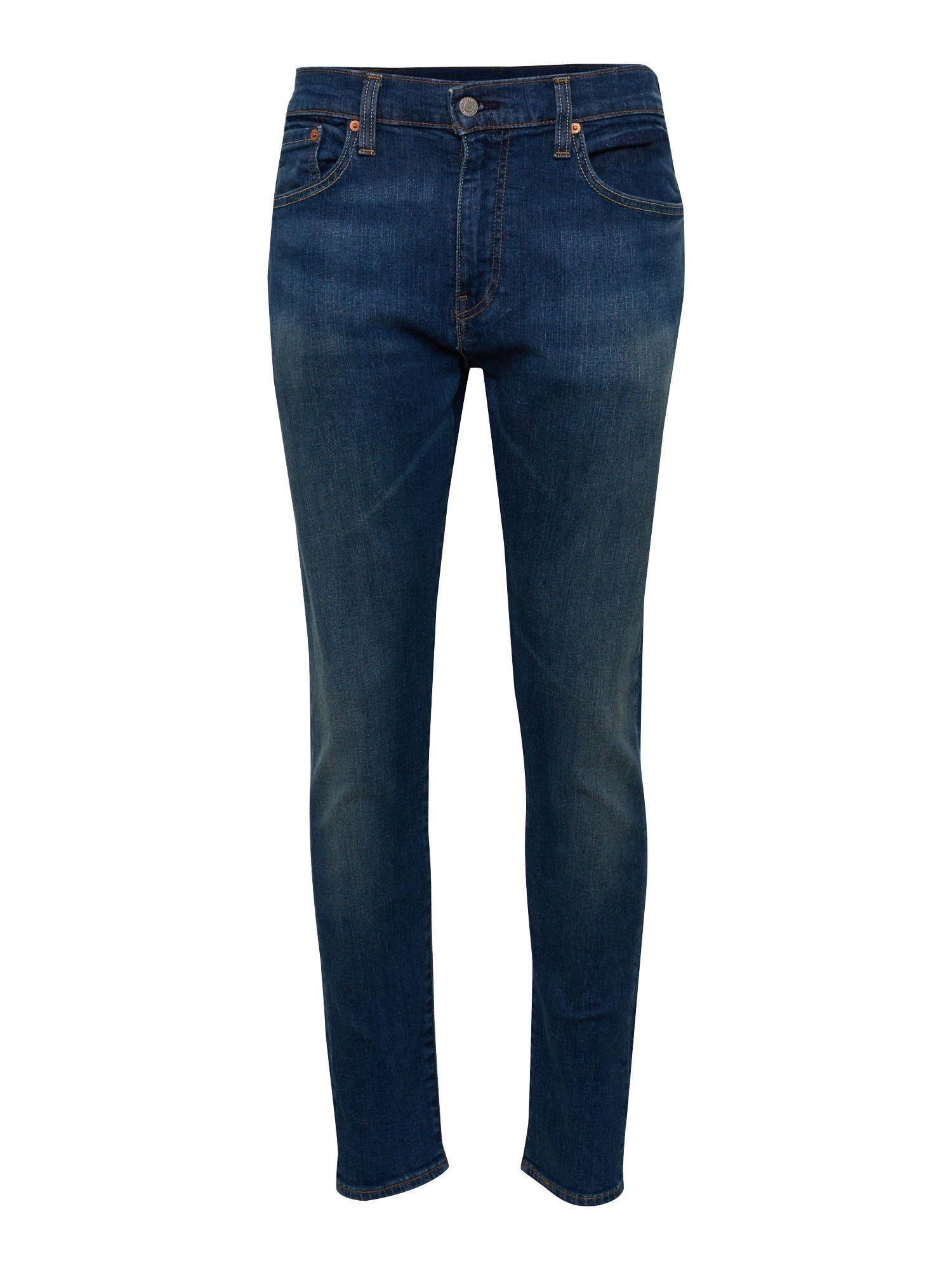 Levi's® Slim fit Jeans »512™«, Slim Fit online kaufen | OTTO