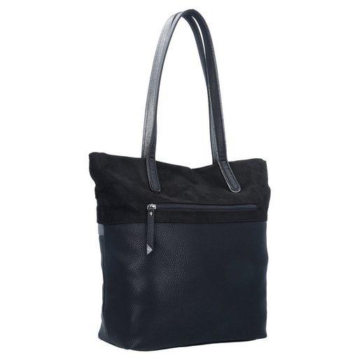 Nele Cm 27 Gabor Tasche Shopper 0xfCUH