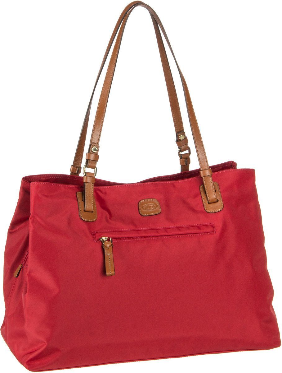 Bric´s Handtasche »X-Bag Shopper 45281«