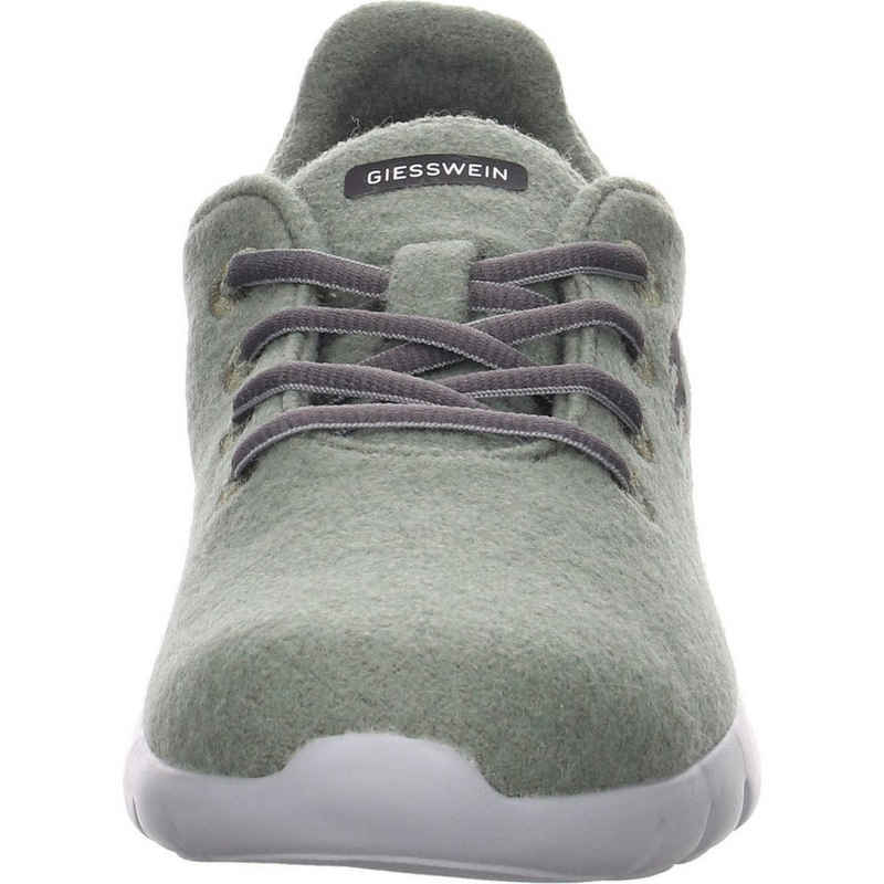 Giesswein »Merino Wool Runners Sneaker Schuhe Freizeitschuhe« Sneaker