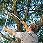 GARDENA Astschere »Premium 700 B«, für Äste bis 40 mm Durchmesser, Bild 3