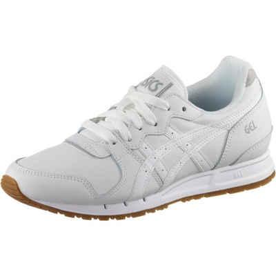 Asics Damen Sneaker online kaufen | OTTO