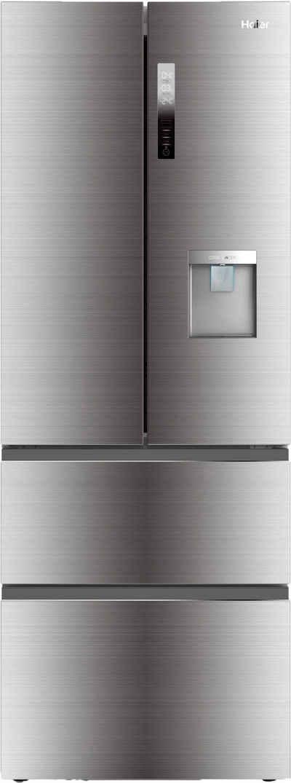 Haier French Door B3FE742CMJW, 190,5 cm hoch, 70 cm breit