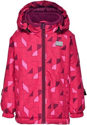 LEGO® Wear зимняя куртка »JO...
