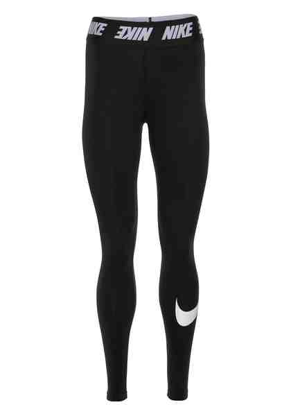 Nike Sportswear Leggings »W NSW LGGNG CLUB HW«