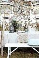 Lene Bjerre Tischvase »Babette«, Bild 2