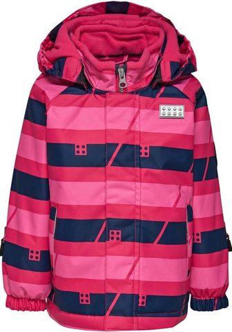 LEGO WEAR LEGO® Wear зимняя куртка »JO...