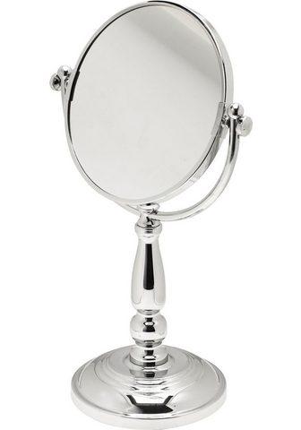 LENE BJERRE Pastatomas veidrodis