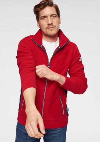 GAASTRA Спортивный свитер