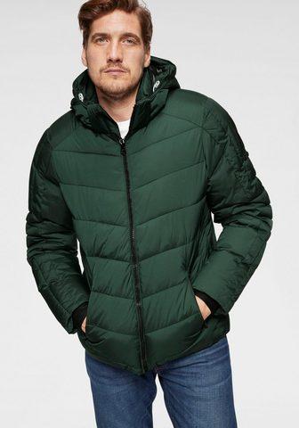 GAASTRA Куртка стеганая
