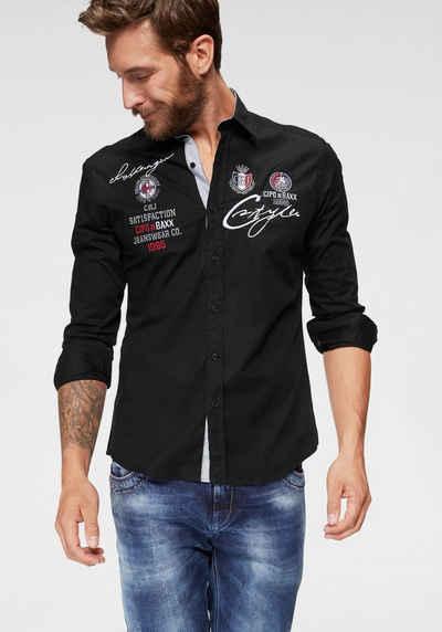 4d6695a9d3f76 Günstige Hemden kaufen » Reduziert im SALE