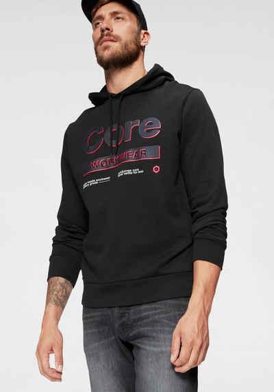 Günstige Sweatshirts kaufen » Reduziert im SALE | OTTO