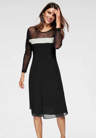 Berühmt Festliche Kleider online kaufen » Festtagskleider | OTTO &CD_85