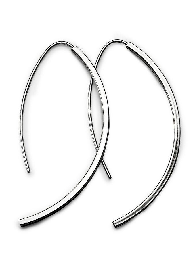 Paar Ohrhänger, Amor, »456920«