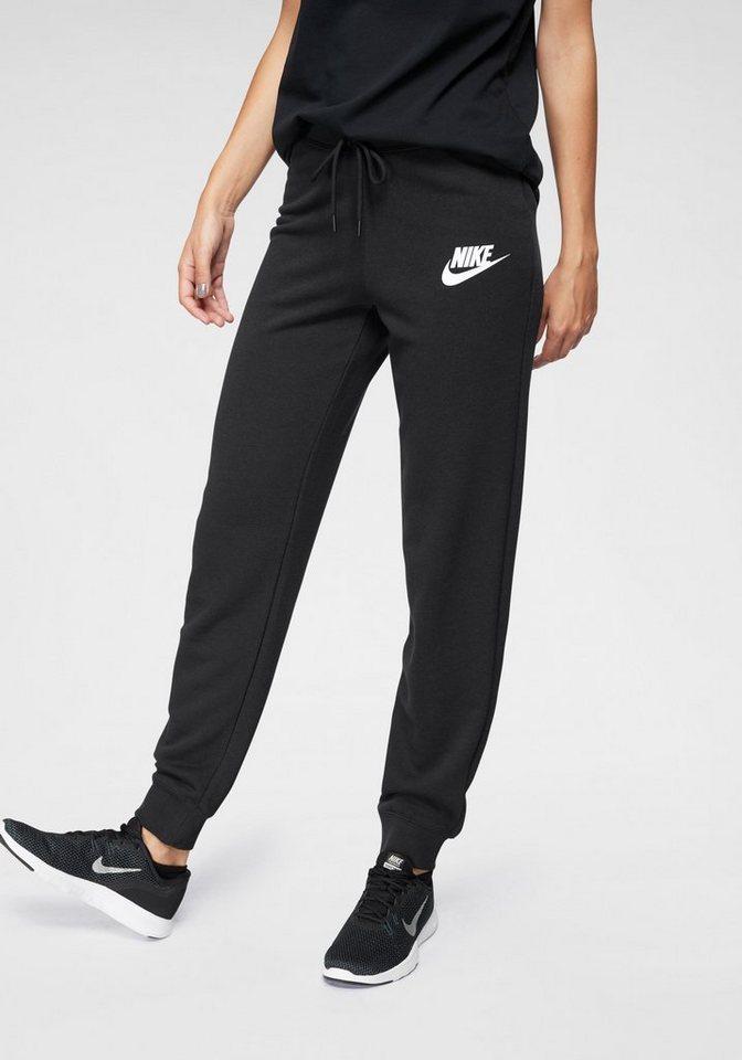 6926b0b6fcfa13 Nike Sportswear Jogginghose »NSW RALLY PANT TIGHT« | OTTO