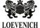 Loevenich