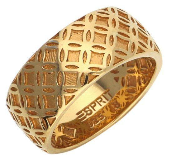 Esprit Fingerring »ESRG91749B«