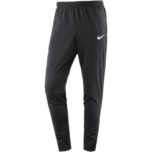 Nike Trainingshose »Nike FC«