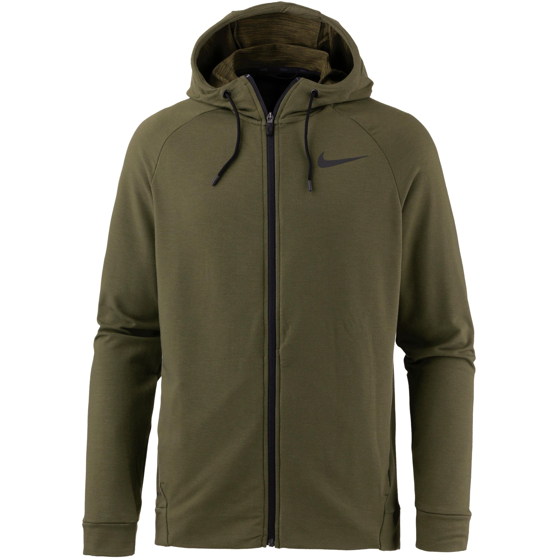 dry Feuchtigkeitstransport Trainingsjacke Optimaler Nike Online xqC40w5wZ