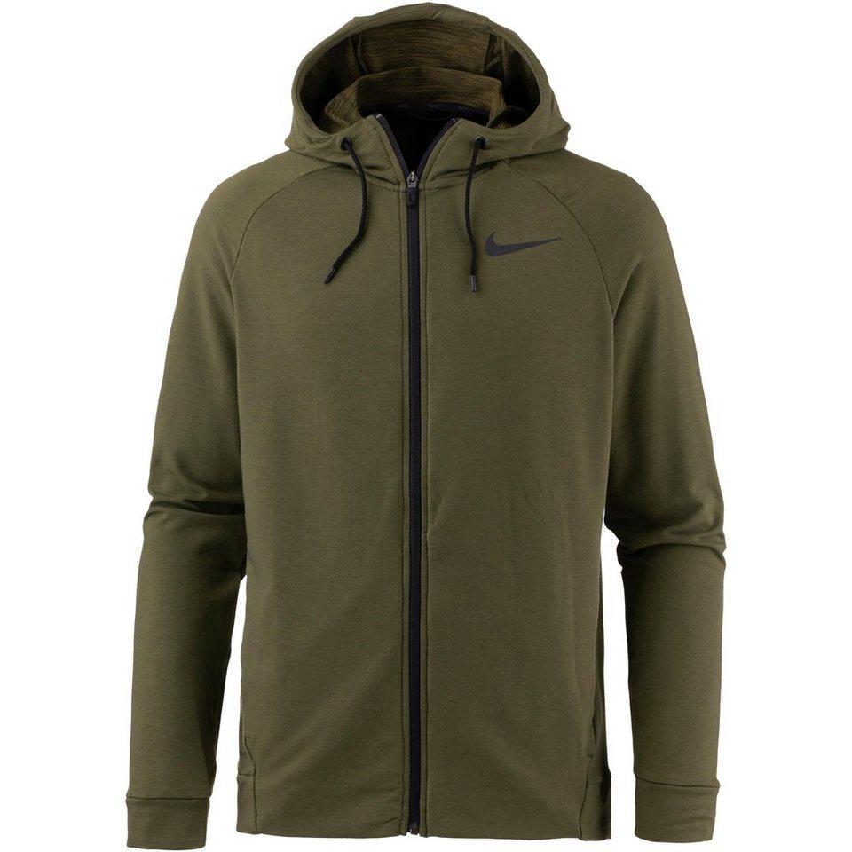 db22b50265d0 Nike Trainingsjacke »Dry« online kaufen   OTTO