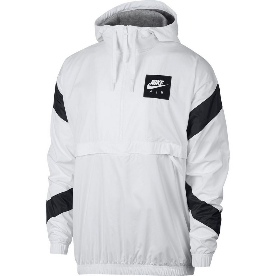 nike sportswear windbreaker nsw air windabweisend. Black Bedroom Furniture Sets. Home Design Ideas
