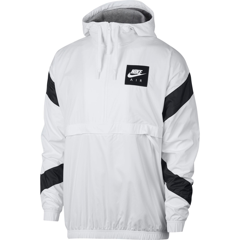 Nike Sportswear Windbreaker »NSW Air«, Windabweisend online kaufen | OTTO