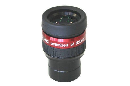 Lunt Solarsystems Okular »19mm LS19E H-Alpha optimiert«